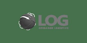log operador logistico