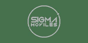 sigma moviles