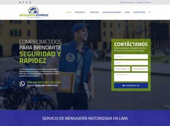 mensajeros-express-web-optimizado