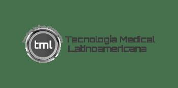 Tecnologia medica latinoamericana